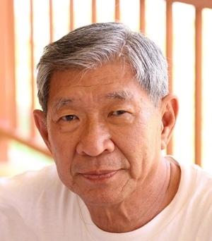 Khun Thanat Chindaporn